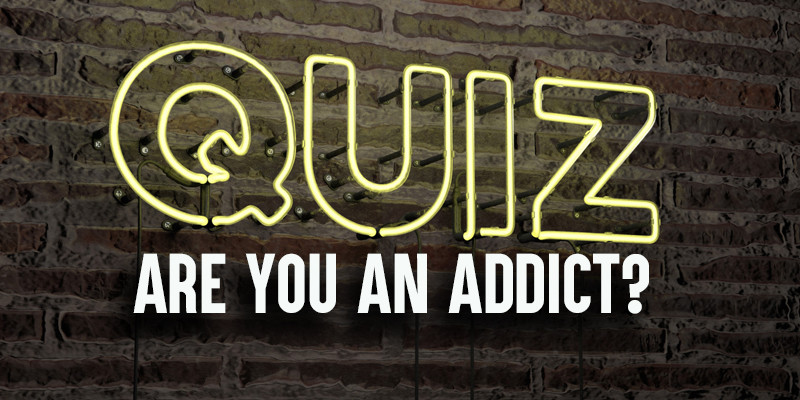 Addiction Quiz | Addiction Help | Cape Town Rehab