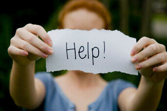 eating-disorder-help