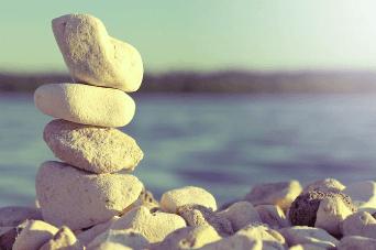stones-rehab-cape-town